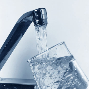 2017 Town of Tallulah Falls Annual Drinking Water Report
